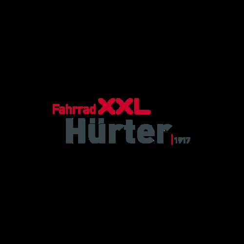 Fahrrad XXL Hürter_500px