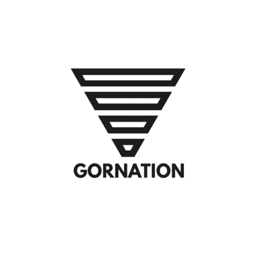 Gornation_500px
